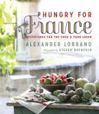 Hungry For France - 2014